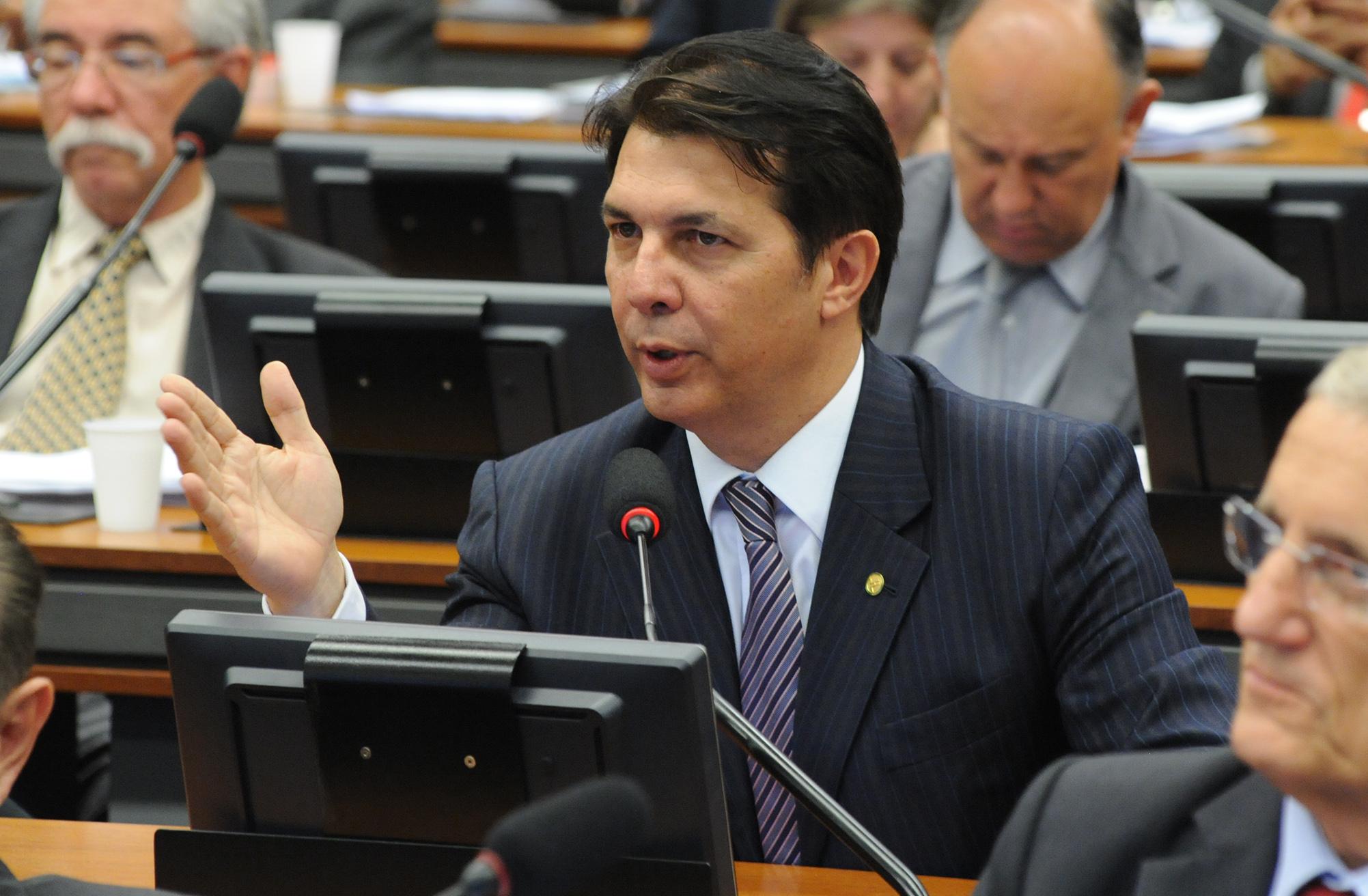 Relator da reforma da Previdência sugere novas regras de transição