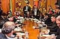 Foto: Zeca Ribeiro / Câmara dos Deputados