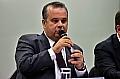 Foto: Zeca Ribeiro/Câmara dos Deputados