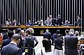 Foto: Antonio Augusto / Câmara dos Deputados