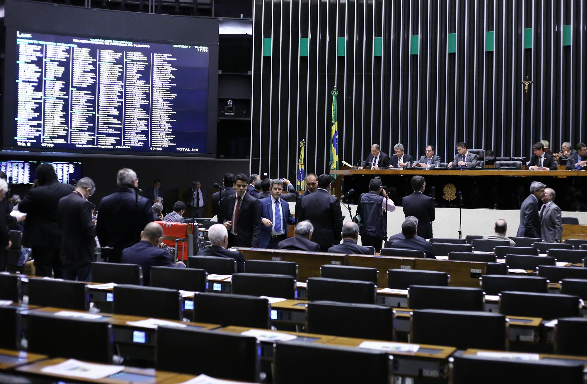 Comissão geral destinada a debater as regras de conteúdo local para petróleo e gás no brasil