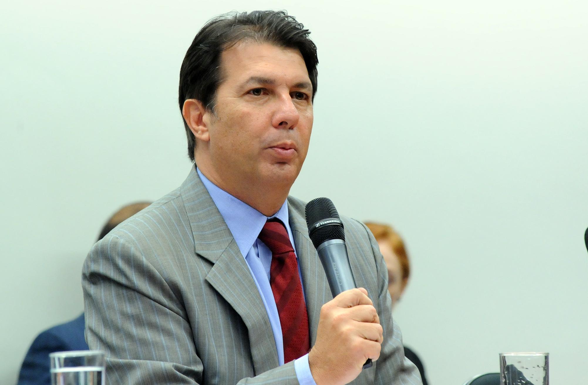 Reunião ordinária com o ministro da Fazenda, Henrique Meirelles. Dep. Arthur Oliveira Maia (PPS-BA)