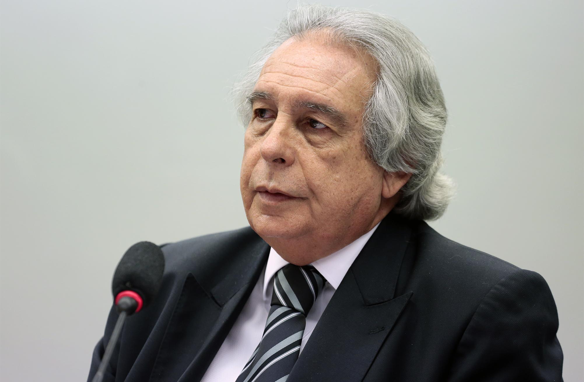 Reunião Ordinária. Dep. Paulo Magalhães (PSD - BA)
