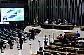 Foto: Lúcio Bernardo Junior/Câmara dos Deputados