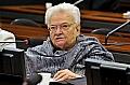 Foto: Renato Araújo/Câmara dos Deputados