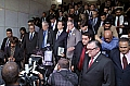 Foto: Gilmar Felix/Câmara dos Deputados