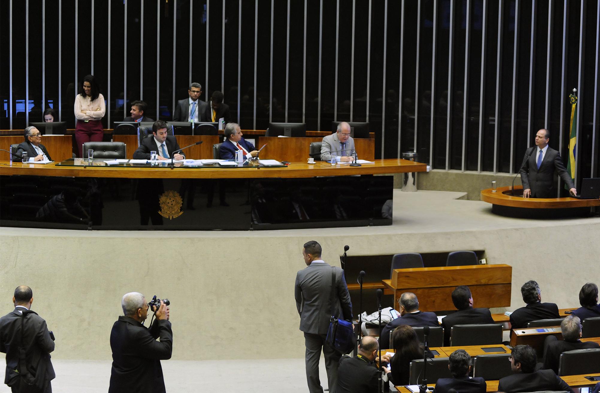 Comissão geral para debater os desafios do câncer, tratamento, enfrentamento e medicamentos