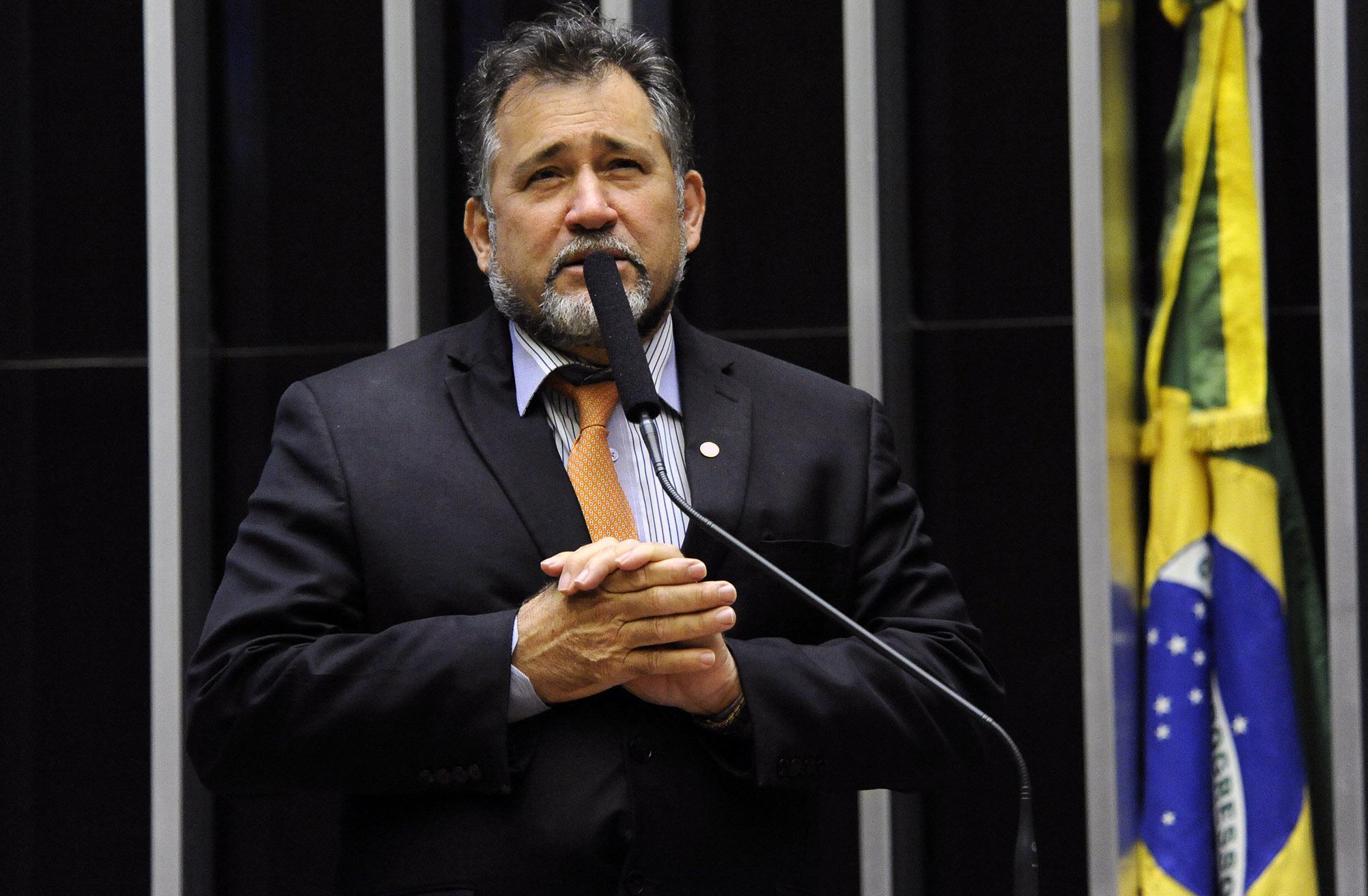 Homenagem aos Sessenta Anos de Fundação da Universidade Federal do Pará (UFPA). Dep. Zé Geraldo (PT - PA)