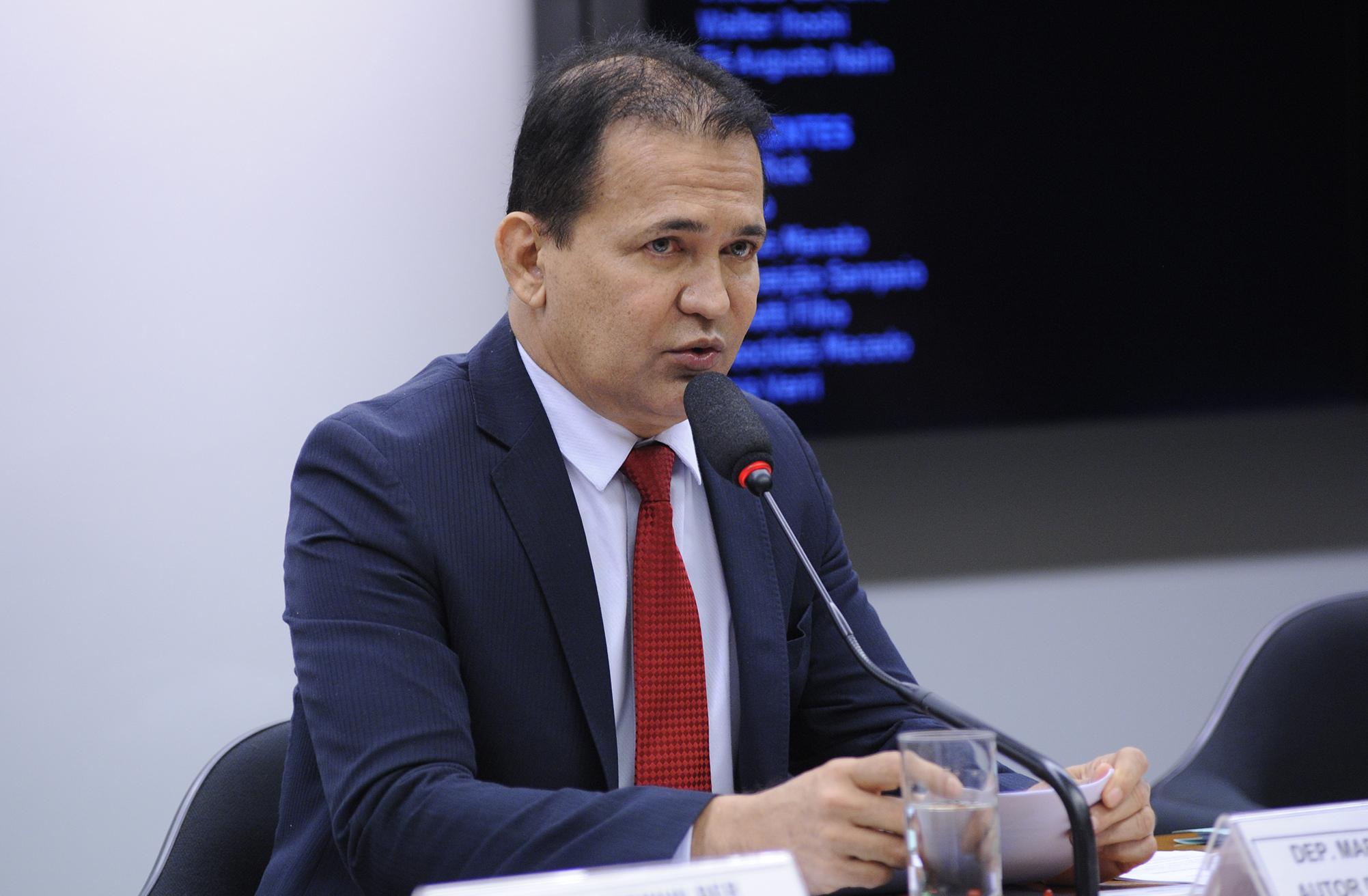 Desenvolvimento Econômico aprova incentivos da Zona Franca de Manaus para o Amapá