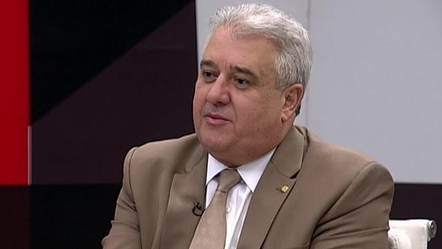 Dep. Augusto Coutinho