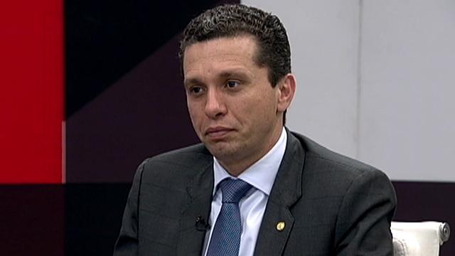 Dep. Fausto Pinato
