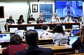 Foto: Lúcio Bernardo Jr./Câmara dos Deputados