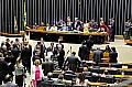 Foto: Luis Macedo/Câmara dos Deputados
