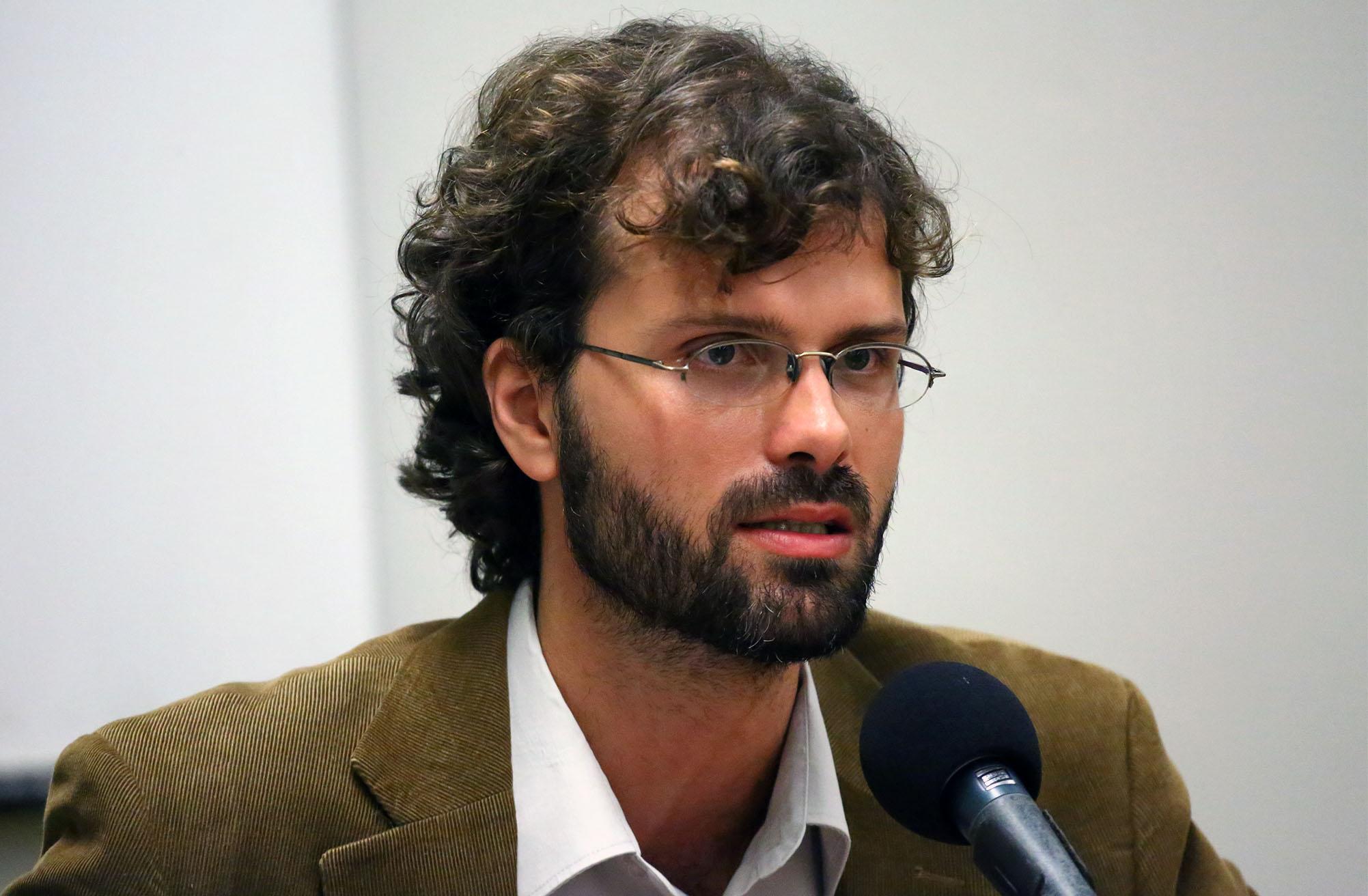 """Seminário """"Implementação das Cotas de Reserva Ambiental (CRA) nos estados Brasileiros"""""""
