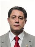 Foto do Deputado PAULO FERREIRA