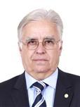 Dr. Carlos Alberto photo