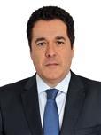 Foto do Deputado MARCELO SQUASSONI
