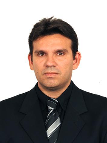 Foto do(a) deputado(a) MARLLOS SAMPAIO