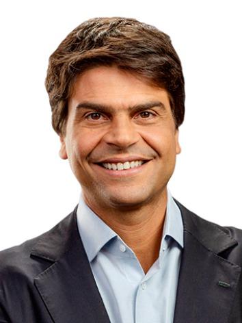 Foto do(a) deputado(a) Pedro Paulo