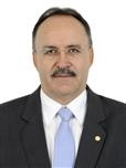 Foto do Deputado MAURO PEREIRA