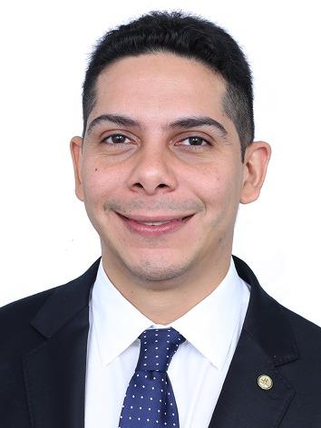 Paulo Marinho Junior photo