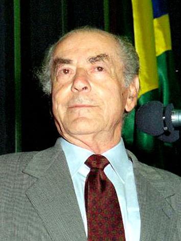 Foto do(a) deputado(a) LEONEL BRIZOLA
