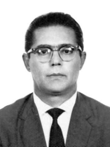 Foto do(a) deputado(a) GERALDO MESQUITA