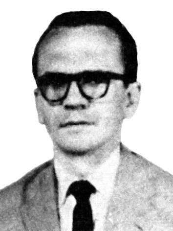 Foto do(a) deputado(a) JOSÉ MARIA RIBEIRO