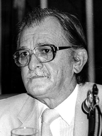 Foto do(a) deputado(a) MÁRIO MAIA
