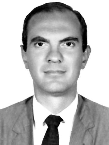 Foto do(a) deputado(a) ROBERTO SATURNINO