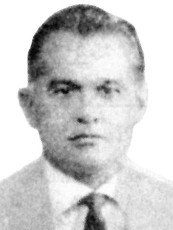 Foto do(a) deputado(a) EDILSON MELO TÁVORA