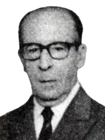 Foto do(a) deputado(a) JOSÉ MARIA ALKMIM