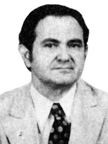 Foto do(a) deputado(a) JÚLIO VIVEIROS