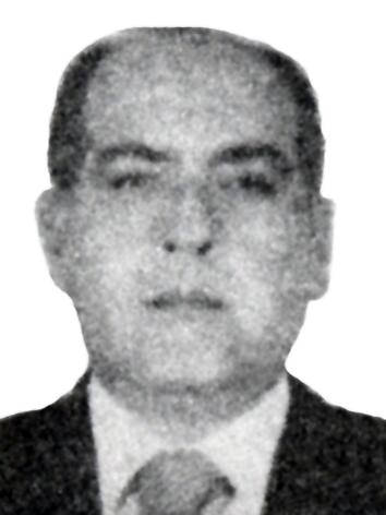 Foto do(a) deputado(a) HÉLIO GARCIA