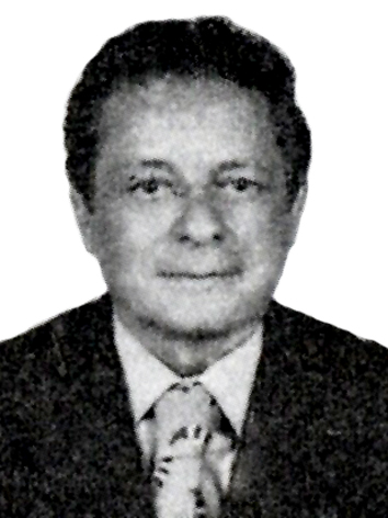 Foto do(a) deputado(a) JOÃO MENEZES