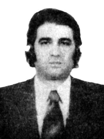 Foto do(a) deputado(a) JOSÉ MARÃO FILHO