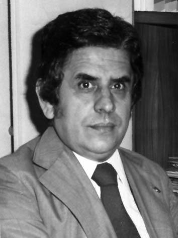 Foto do(a) deputado(a) AÉCIO CUNHA