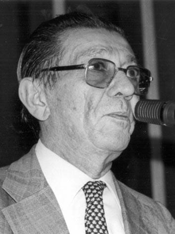 Foto do(a) deputado(a) JOÃO AGRIPINO