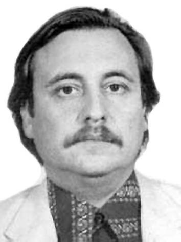 Foto do(a) deputado(a) JOÃO GILBERTO