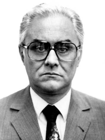 Foto do(a) deputado(a) JOSÉ CARLOS FONSECA