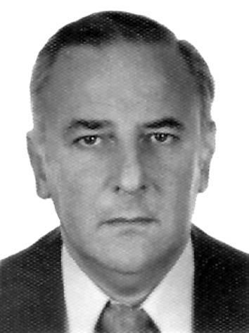 Foto do(a) deputado(a) JOSÉ COLAGROSSI
