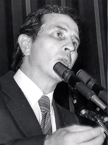 Foto do(a) deputado(a) MANOEL COSTA JÚNIOR