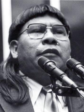 Foto do(a) deputado(a) MÁRIO JURUNA