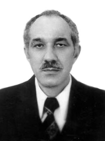 Foto do(a) deputado(a) RAYMUNDO ASFÓRA