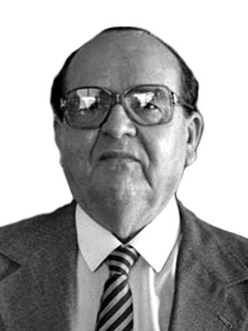 Foto do(a) deputado(a) OSÉAS CARDOSO