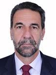 Foto do Deputado ENIO VERRI