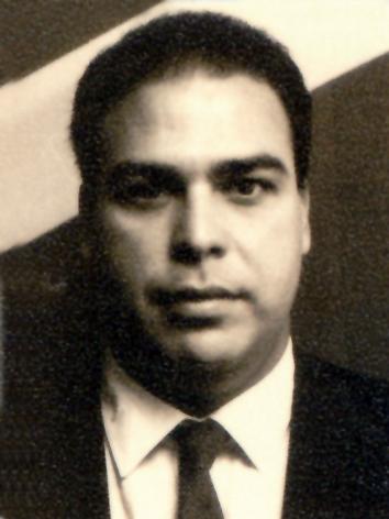Foto do(a) deputado(a) FERNANDO BEZERRA COELHO
