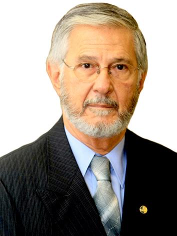 Foto do(a) deputado(a) IBSEN PINHEIRO
