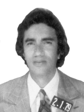 Foto do(a) deputado(a) NAPHTALI ALVES DE SOUZA
