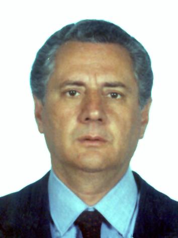 Foto do(a) deputado(a) MAGALHÃES TEIXEIRA